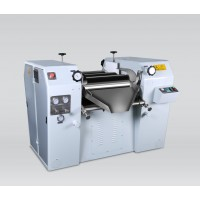 平液压三辊研磨机