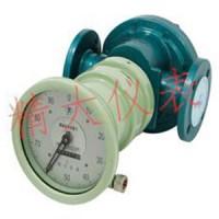 OI系列橢圓齒輪流量計