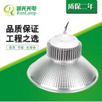 LED工礦