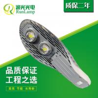LED網拍路燈