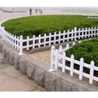 草坪護欄價格