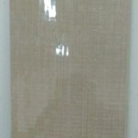 XC16-透光板