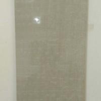 XC15-透光板