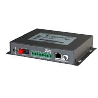 VORX蛙視VNX-1V-1D光端機