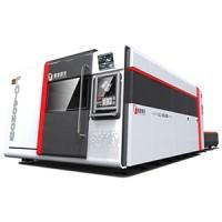 8000W光纖金屬激光切割機(激光機)