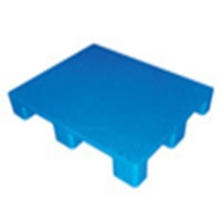 QH-1010C平板九腳(內置鋼塑料托盤
