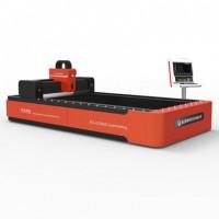 1000w金屬激光切割機(激光機)