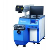 JTL-YW300S振鏡激光焊接機(激光機)