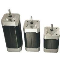 工業級直流無刷電機(步進電機驅動器)