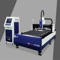光纖激光切割機(激光機)