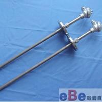 水泥廠專用耐磨熱電偶