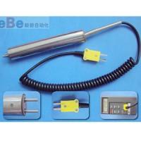 WRNM-020B雙針表面熱電偶