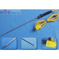 WRNM-206注射型表面熱電偶