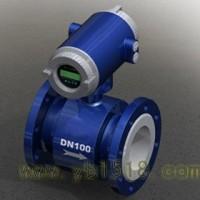 HD-LDE污水流量計