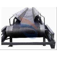 皮带输送机加气混凝土设备