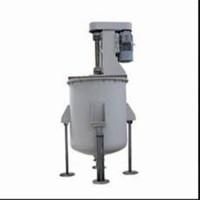 铝粉搅拌机加气混凝土设备