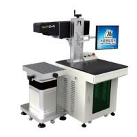 3D紫外激光打標機系列-激光機
