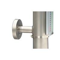 高溫高壓型磁翻板液位計