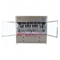 ZRDG-6全自動流量計智能液定量灌裝機