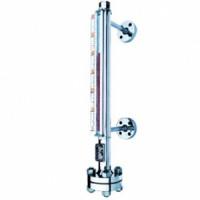 常溫超高壓型磁翻柱液位計
