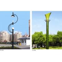 TYD-001-002庭院燈