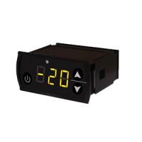 SF-181數字溫度控制器