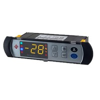 SF-599D數字顯示制冷溫控器