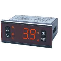 ED220 數顯自動冷暖溫控器