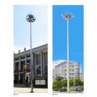 GGD-017-018高桿燈