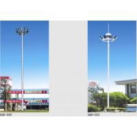 GGD-022-023高桿燈