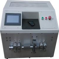 自動電腦剝線機