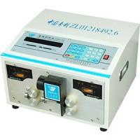 WZ-702單線全自動電腦剝線機