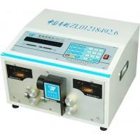 WZ-702單線全自動電腦剝線機價格