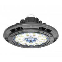U系列 50-100W UFO工礦燈-LED工礦燈