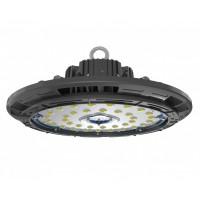 U系列 100W 150W 200W UFO工礦燈