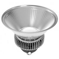 E系列 100W LED工礦燈