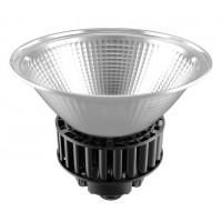 L系列 100W LED工礦燈