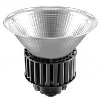 L系列 150W LED工礦燈