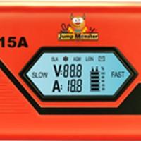 电池充电器-ICS15-汽车充电器