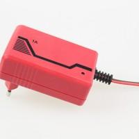 电池充电器-维护者-汽车充电器