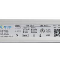TBW-UV420-LED電源