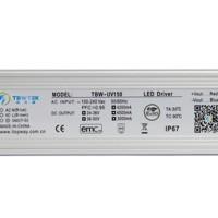 TBW-UV350-LED電源