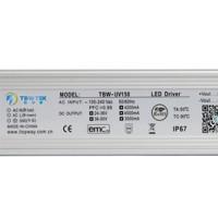 TBW-UV240-LED電源