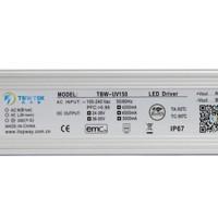 TBW-UV200-LED電源