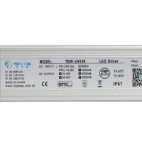 TBW-UV150-LED電源
