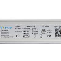 TBW-UV120-LED電源