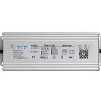 TBW-LG801-T-LED電源