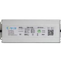 TBW-LG120-T-LED電源