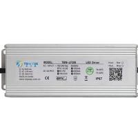 TBW-LG601-T-LED電源