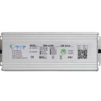 TBW-LF301-LED電源